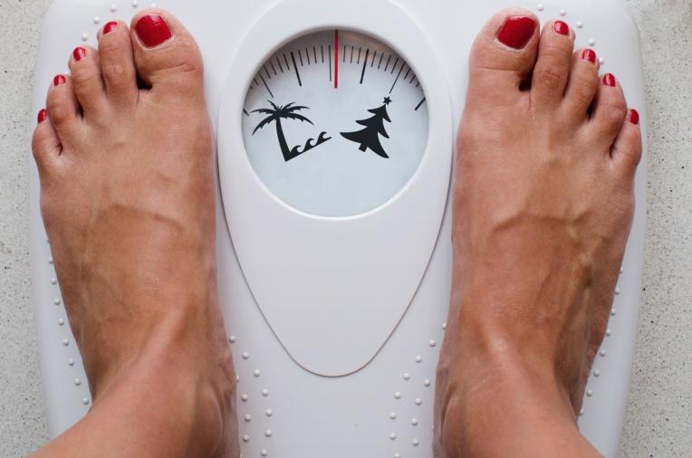 17257046 - diet before summer